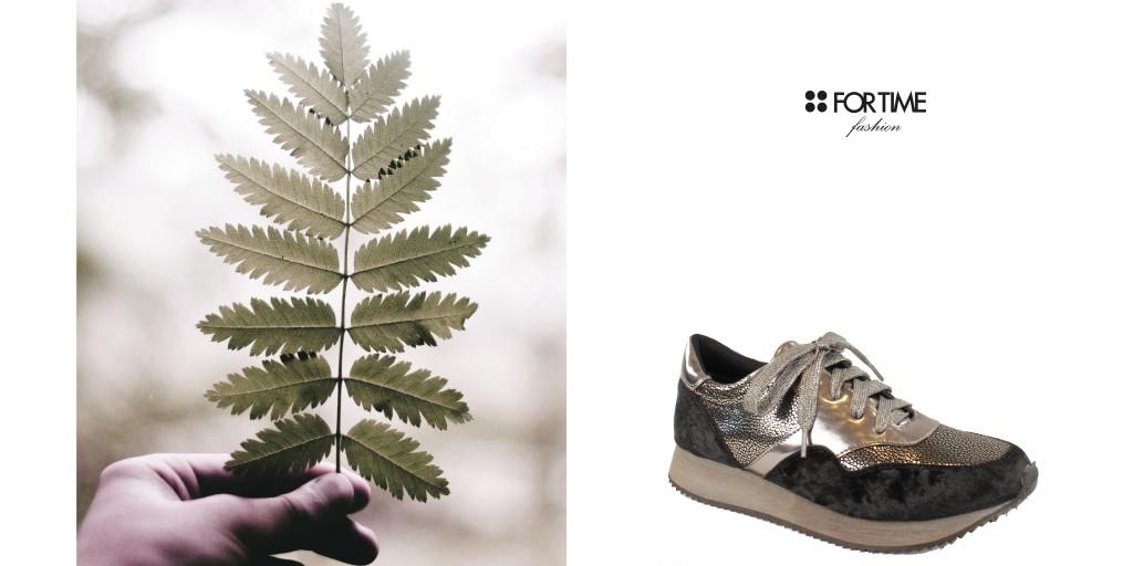 1 sneakers2